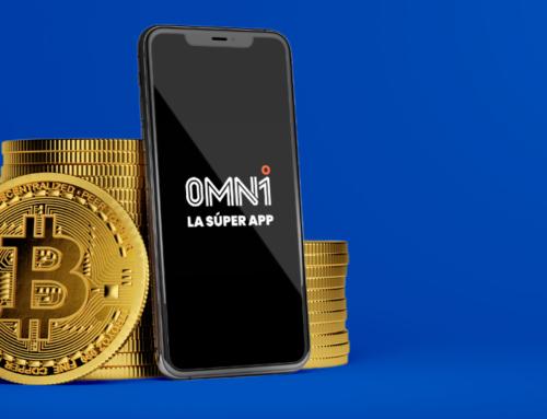 Super App creator OMNi launches cryptocurrency support in Costa Rica