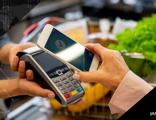 Jason Simon discusses how FinTech and digital payments are changing Latin American eCommerce